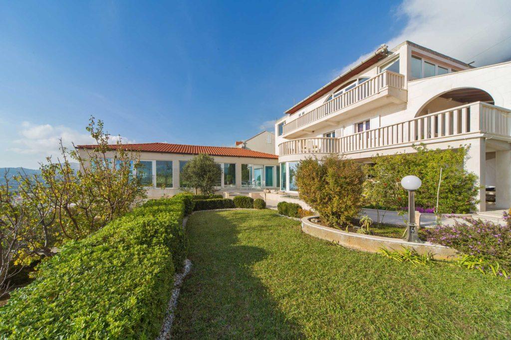 Villa Lanterna, Mlini Bay, Dubrovnik Riviera (35)