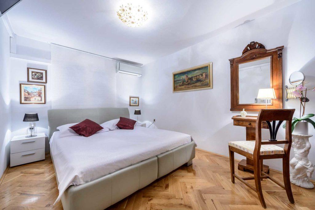 Villa Lanterna, Mlini Bay, Dubrovnik Riviera (6)