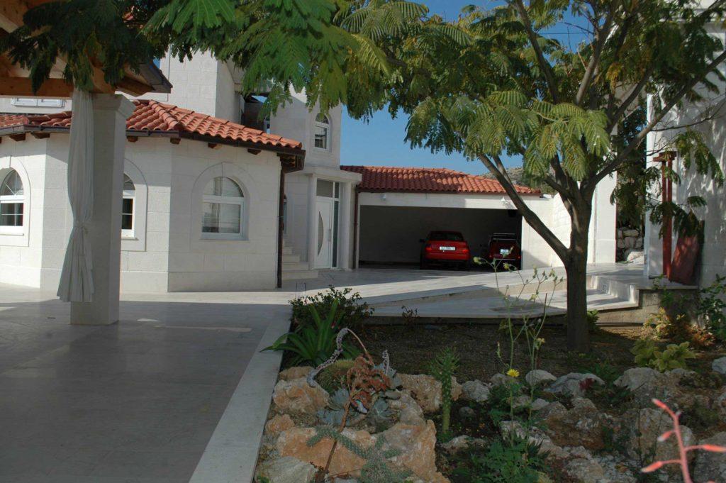Villa Lanterna, Mlini Bay, Dubrovnik Riviera (8)