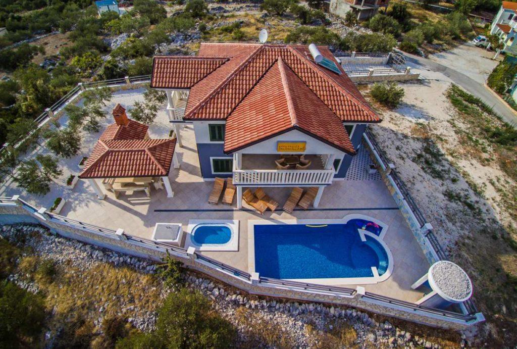 villa-marina-beach-marina-bay-trogir-split-riviera-8a