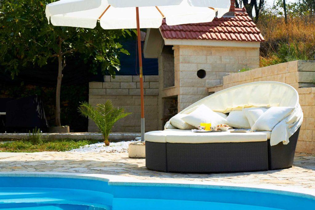 Villa Mauve, Split Town, Split Riviera (42)
