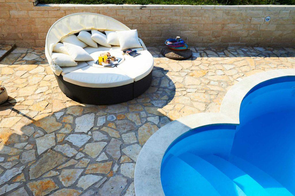 Villa Mauve, Split Town, Split Riviera (43)