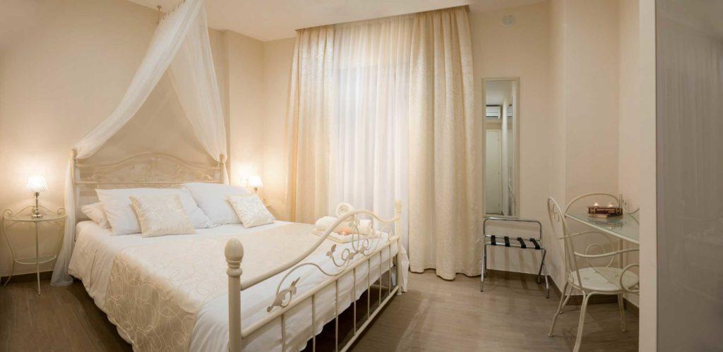 Villa-Milfora.-Korcula,-Croatia-(26)