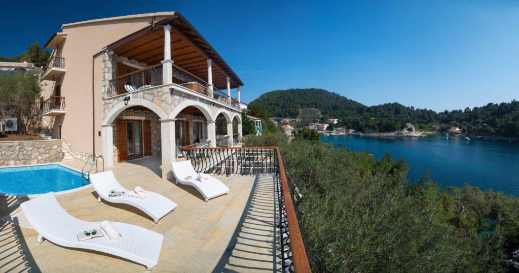 Villa-Milfora.-Korcula,-Croatia-(6)
