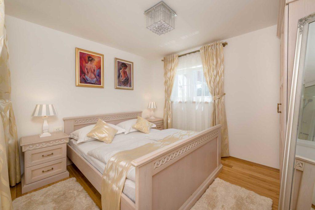 Villa Sanpetra, Podstrana, Split Riviera (29)