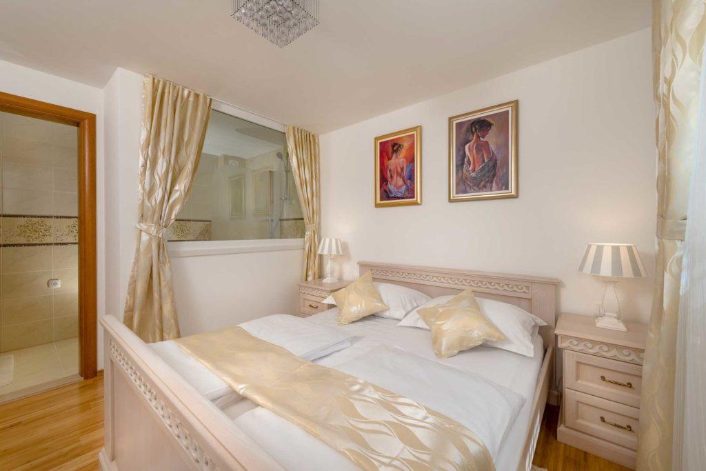 Villa Sanpetra, Podstrana, Split Riviera (30)