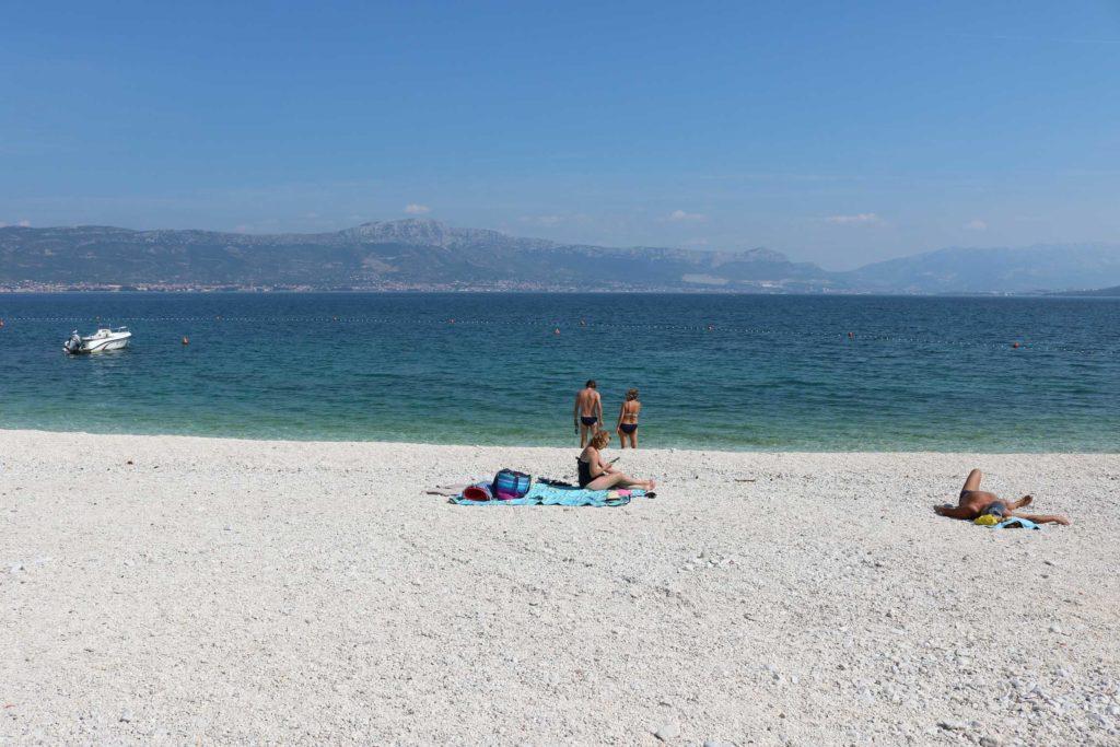 Villa Slatine, Slatine Bay Split Riviera (29)