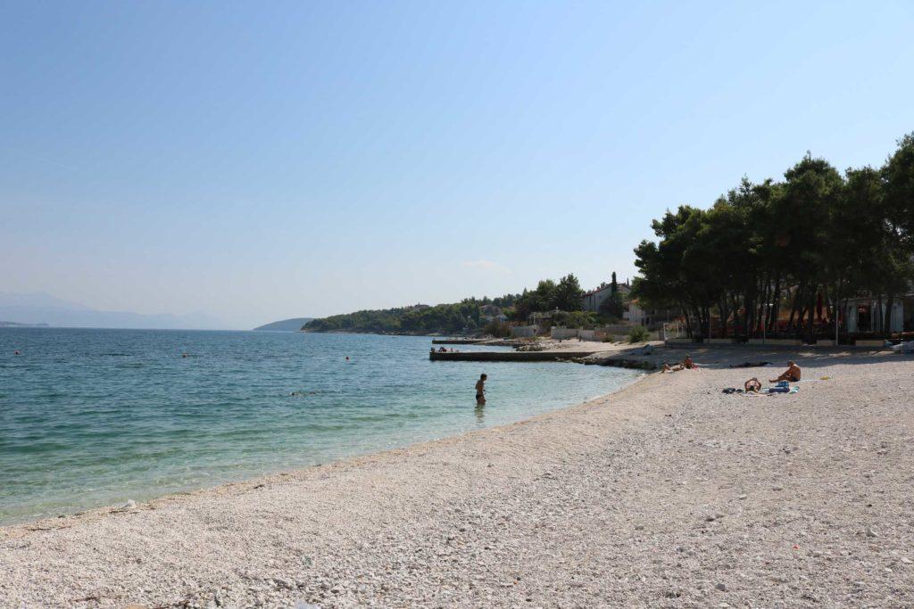 Villa Slatine, Slatine Bay Split Riviera (32)