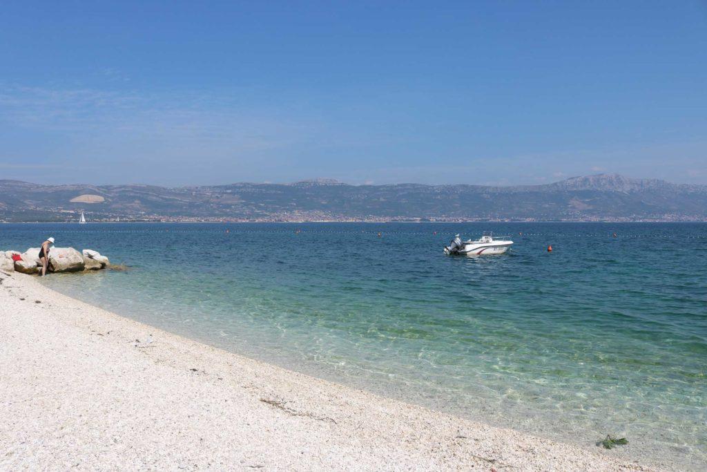 Villa Slatine, Slatine Bay Split Riviera (34)