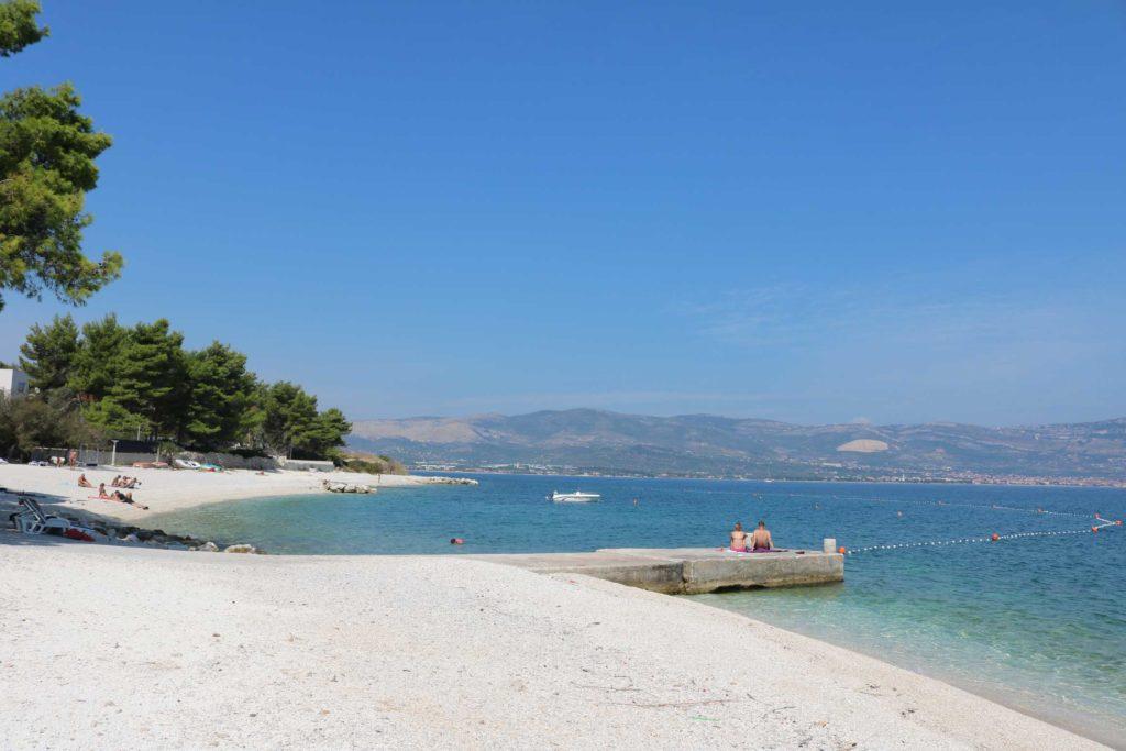 Villa Slatine, Slatine Bay Split Riviera (9)