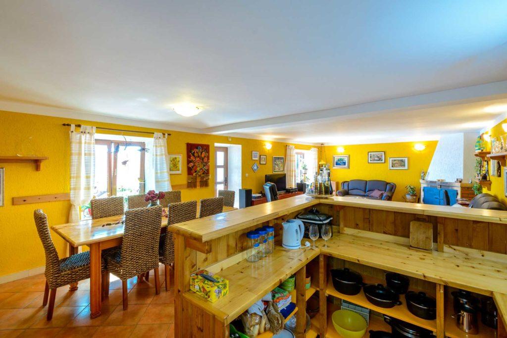 villa-valetta-mlini-bay-dubrovnik-riviera-39