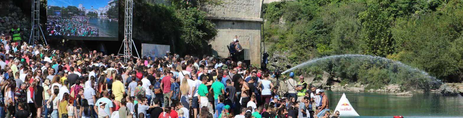 Croatia Events strip