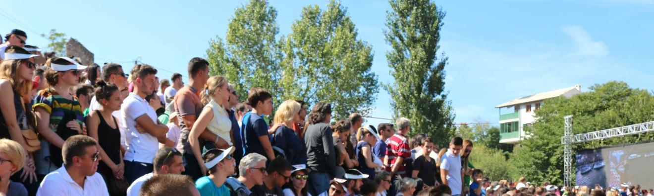 Croatia Events strip 2