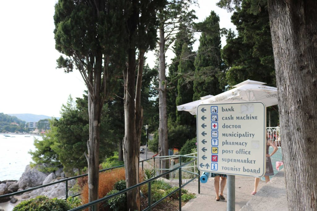 Restaurant G, Mlini Bay, Dubrovnik Riviera (6)