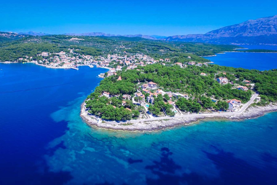 Sumartin-Bay-Brac-Island-TH