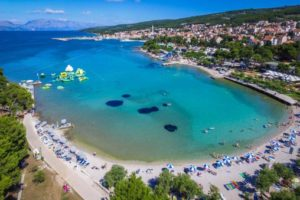 Supetar-Bay-Brac-Island-TH