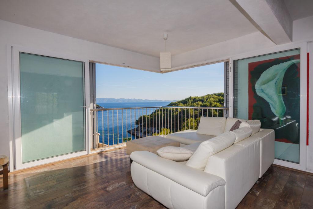 Villa Bianca, near Milna Bay, Brac Island (31)