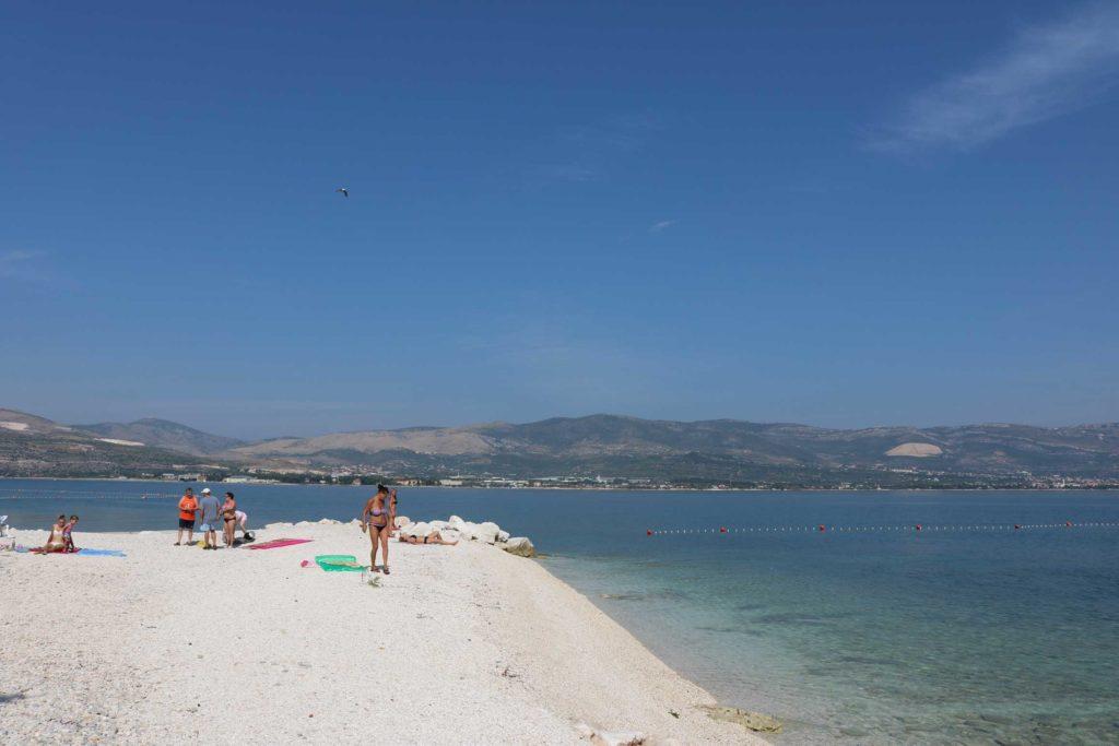 Villa Juliette, Slatine Bay, Split Riviera (11)