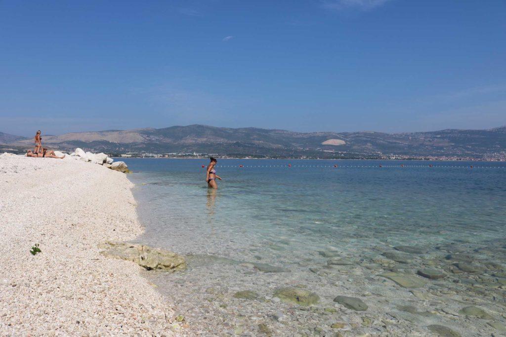 Villa Juliette, Slatine Bay, Split Riviera (12)