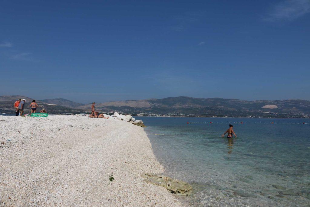 Villa Juliette, Slatine Bay, Split Riviera (13)