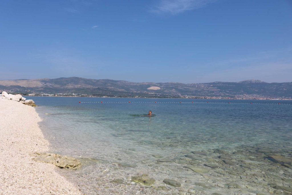 Villa Juliette, Slatine Bay, Split Riviera (14)
