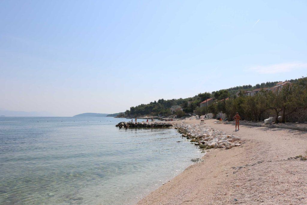 Villa Juliette, Slatine Bay, Split Riviera (15)