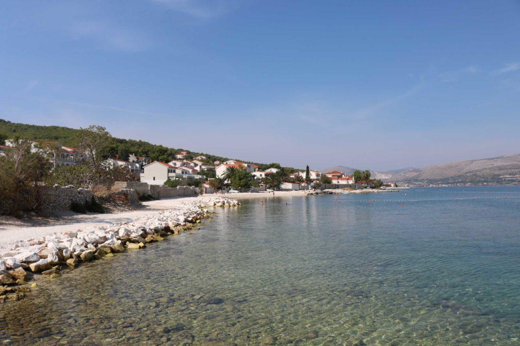 Villa Juliette, Slatine Bay, Split Riviera (16)