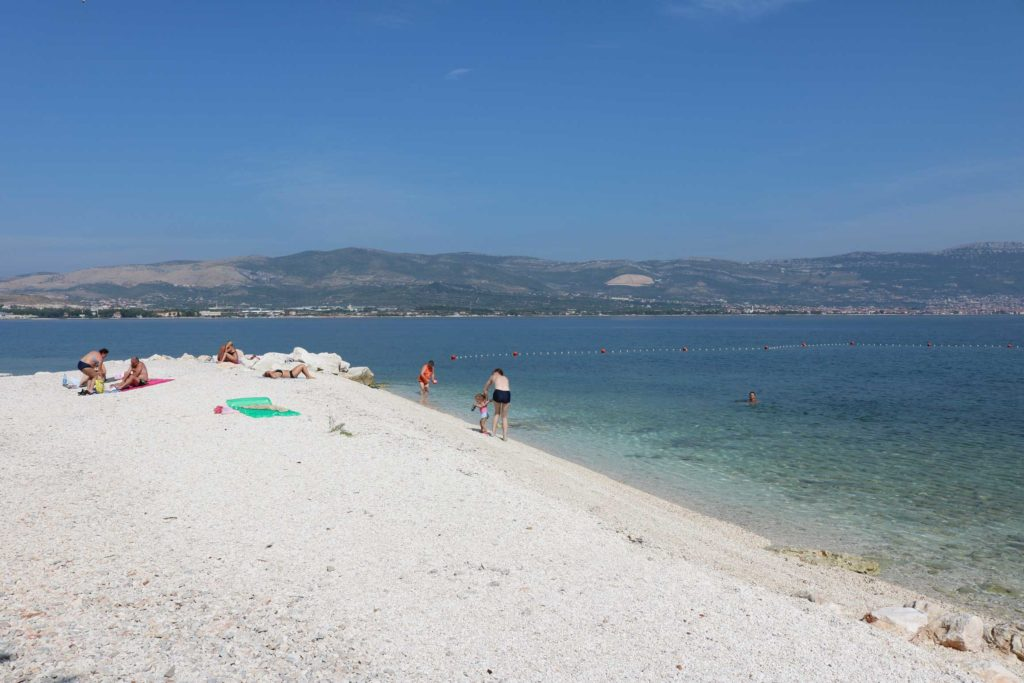Villa Juliette, Slatine Bay, Split Riviera (21)