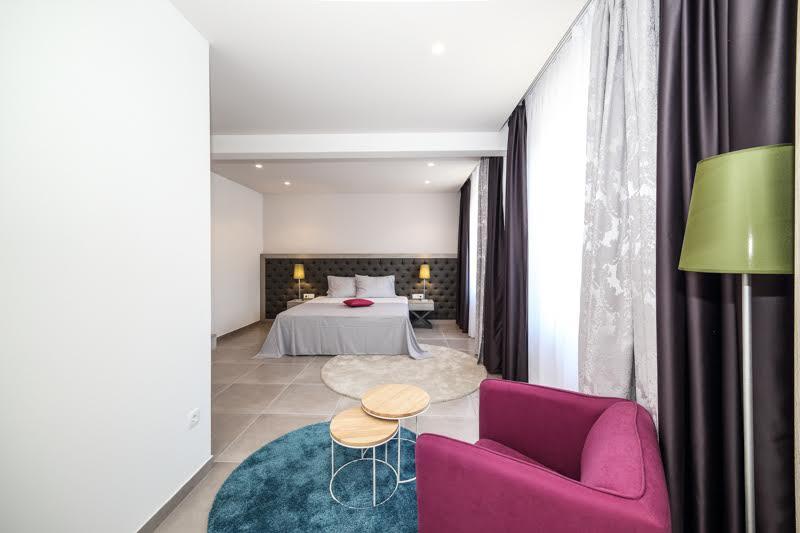 Villa Nouveau, Saldun Bay, Okrug Gornji, Split Riviera (51)
