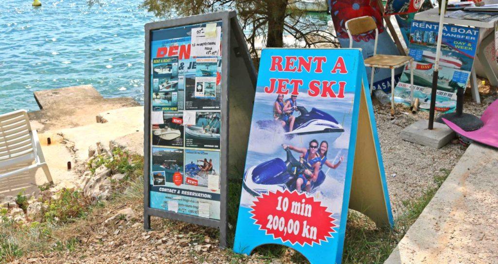 Villa Pearl, Seget Vranjica, Split Riviera 15
