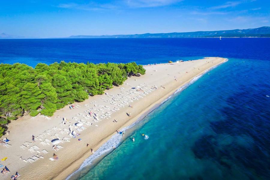 Zlatni-Rat-Beach-Bol-Brac-Island-TH