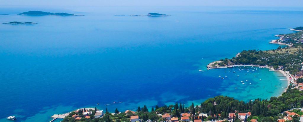 Mlini Bay, Dubrovnik Riviera (2)BB