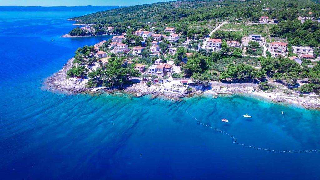 Sumartin-Bay,-Brac-Island-(10)
