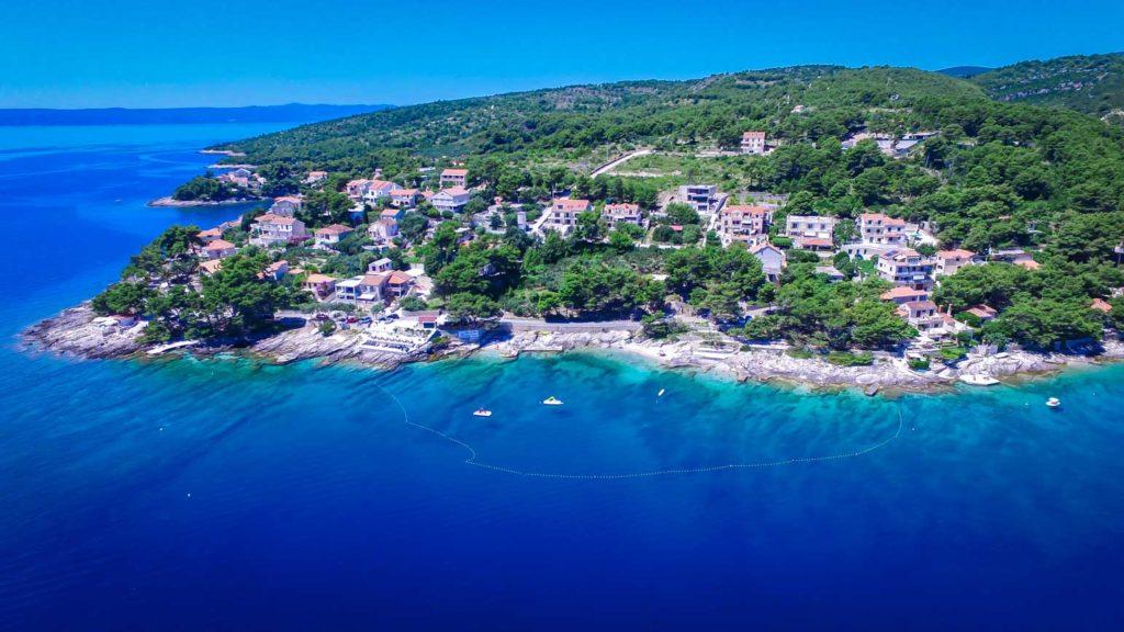 Sumartin-Bay,-Brac-Island-(12)