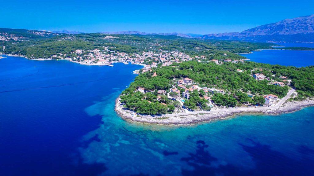 Sumartin-Bay,-Brac-Island-(20)