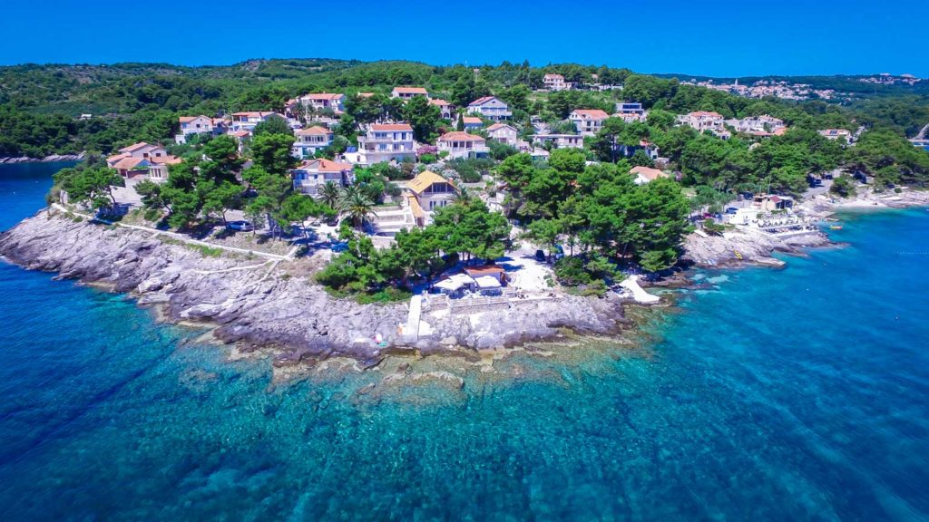 Sumartin-Bay,-Brac-Island-(23)