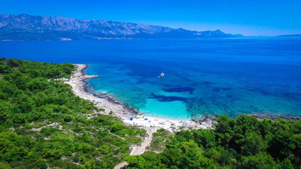 Sumartin-Bay,-Brac-Island-(25)
