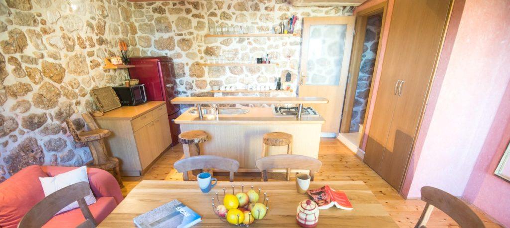 Villa Kim, Mlini, Dubrovnik Riviera (53)