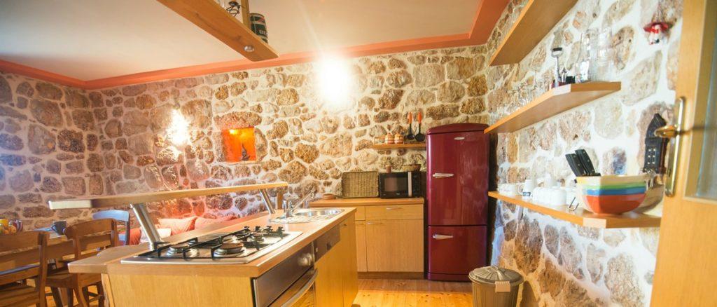 Villa Kim, Mlini, Dubrovnik Riviera (57)