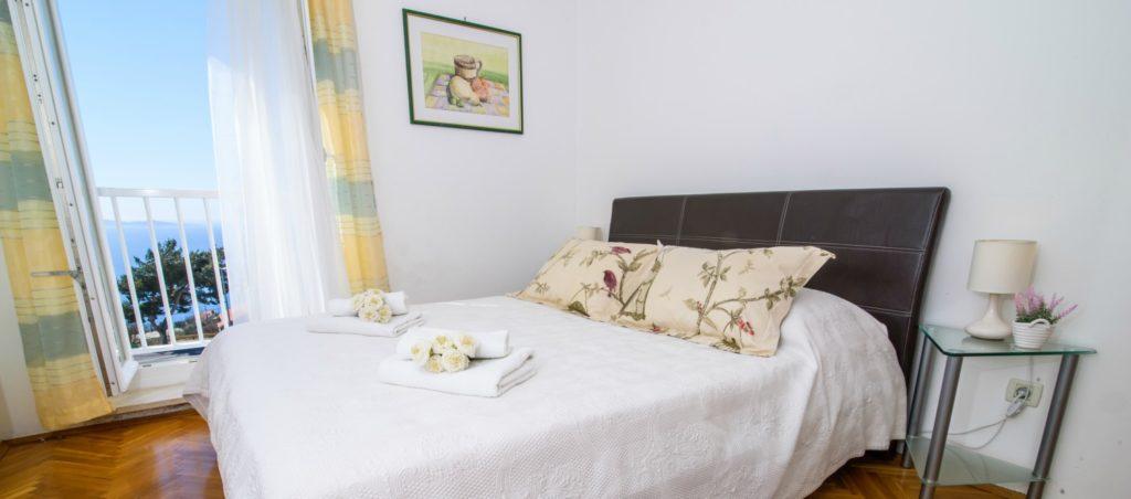 Villa Mlini, Mlini Bay, Dubrovnik Riviera 10