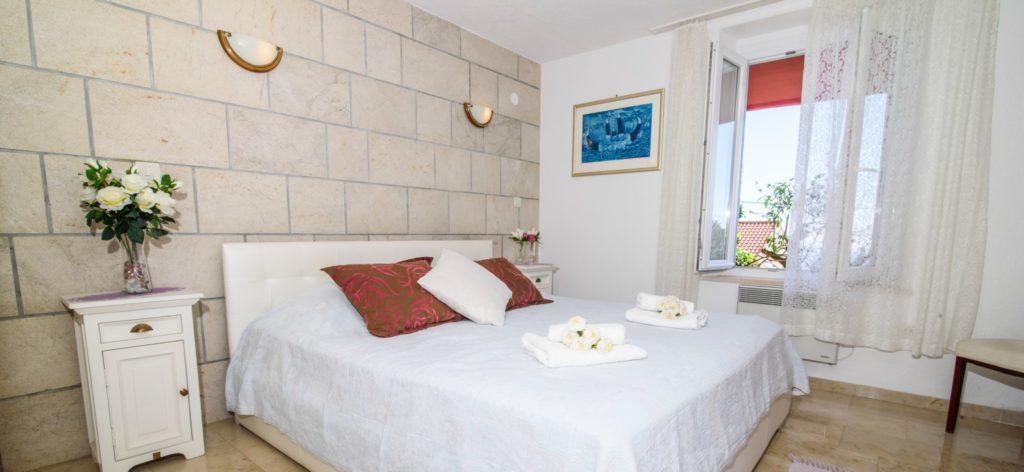 Villa Mlini, Mlini Bay, Dubrovnik Riviera 21
