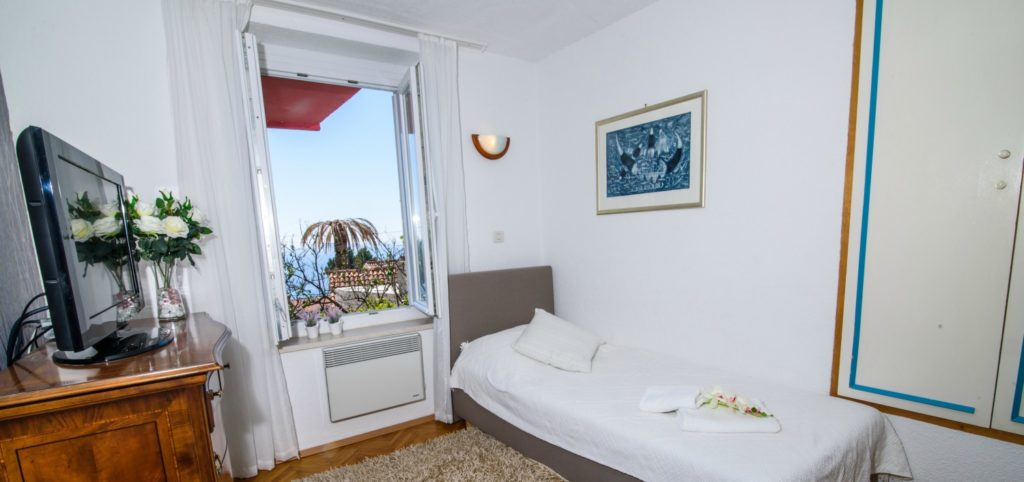 Villa Mlini, Mlini Bay, Dubrovnik Riviera 23