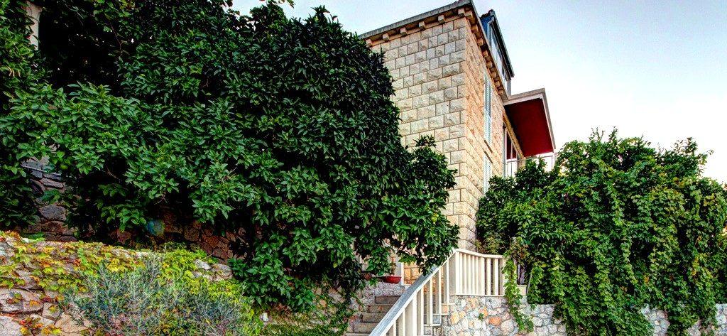 Villa Mlini, Mlini Bay, Dubrovnik Riviera 33