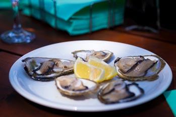 Best-of-Peljesac-Food-&-Wine-Day-Excursion-(1)