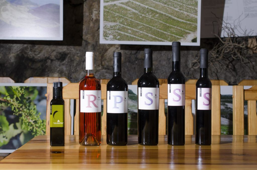Best-of-Peljesac-Food-&-Wine-Day-Excursion-(4)