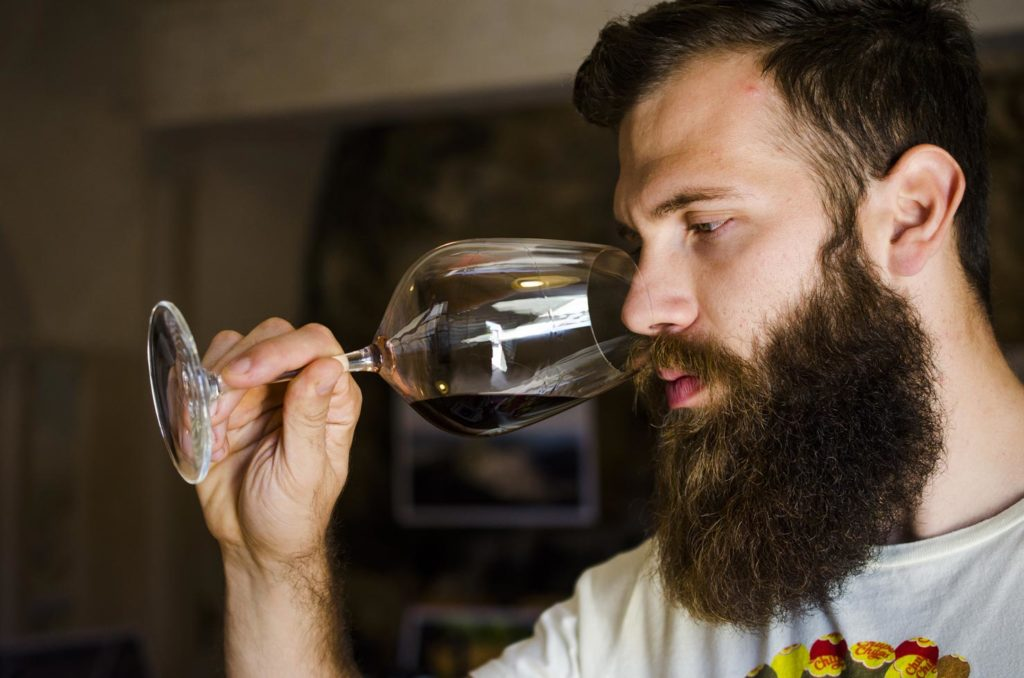 Best-of-Peljesac-Food-&-Wine-Day-Excursion-(7)