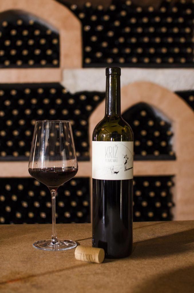 Best-of-Peljesac-Food-&-Wine-Day-Excursion-(8)