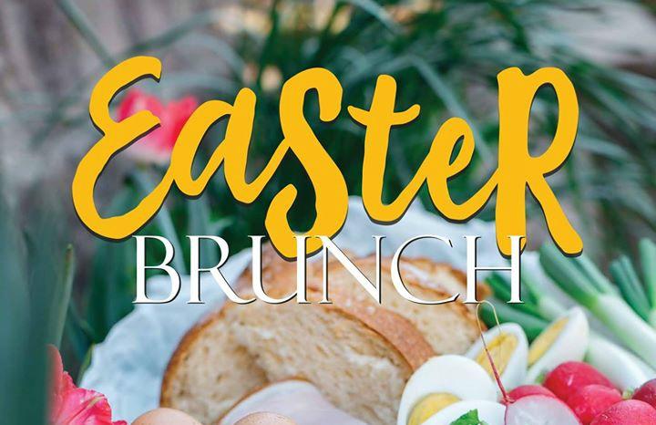 Easter Croatia Holiday Brunch Dubrovnik