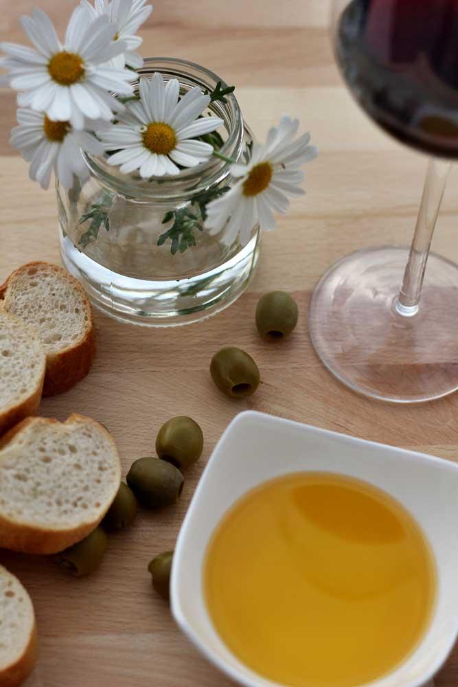 Food-tasting - Brac Island Gastro Tour