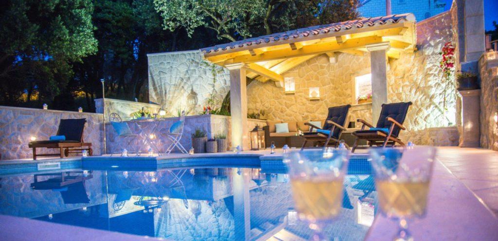 Villa Cavtat, Cavtat, Dubrovni Riviera (29)